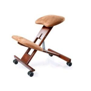 Ortopedinės kėdės