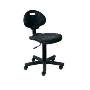 Spec. paskirties kėdės